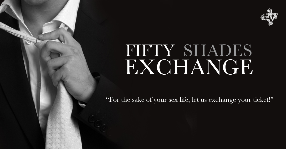 50-shades-fb-cover-photo (1)