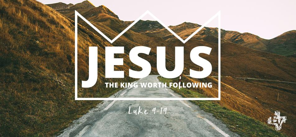 luke-9-19-web-banner