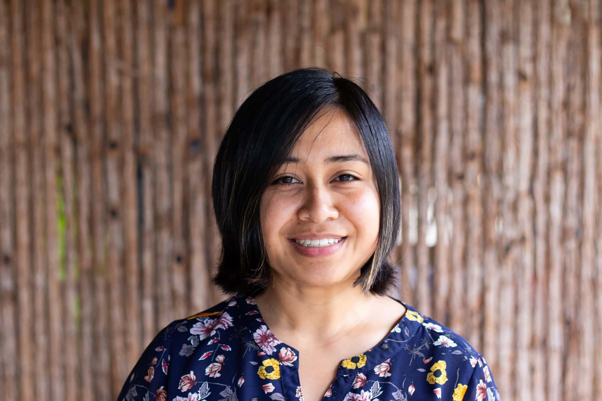 Marielle Ibarra